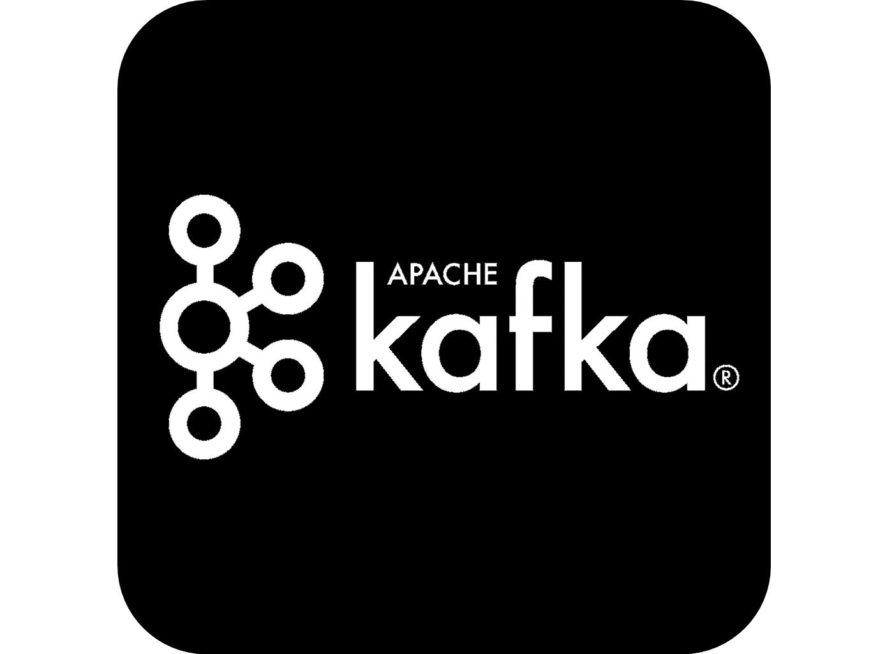Kafka MQ 消息队列系统(Ubuntu 20.04)