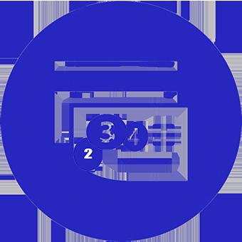 【银行卡验证】银行卡二三四要素验证V3版-银行卡234要素验证