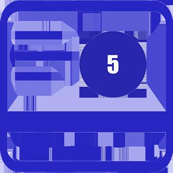 银行卡类型核验,银行卡五要素