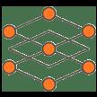 HTTPS 证书 安装配置、SSL证书 配置、安全证书 配置、网站安全证书、SSL证书申请 HTTPS加密 SSL