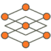 HTTPS<em>证书</em> 安装配置、SSL<em>证书</em> 配置、<em>安全</em><em>证书</em> 配置、<em>网站</em><em>安全</em><em>证书</em>、SSL<em>证书</em>申请 HTTPS加密 SSL