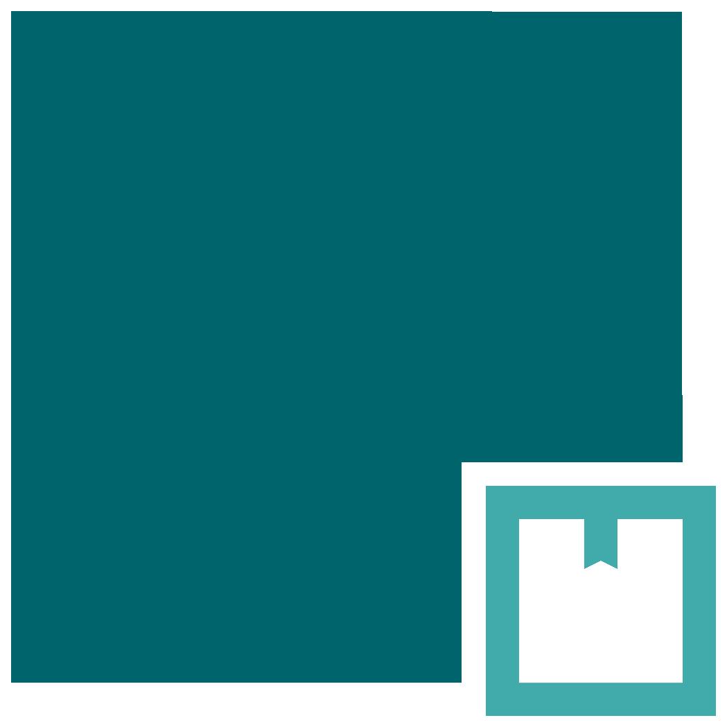 IoT Connect Nano