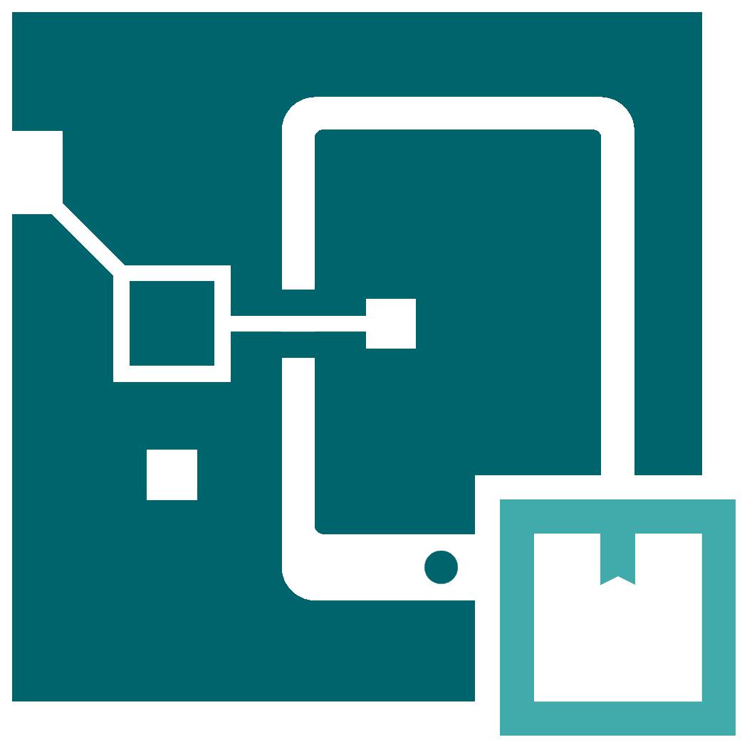 MindSphere连接和监控