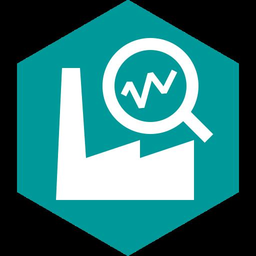 MindConnect Edge Analytics Engine +50