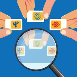 携号转网_携号转网识别_手机号携号转网查询 -手机号携号转网精准查询API接口【支持三网运营商】