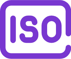 ISO质量体系认证申请办理|ISO9001认证办理|HSE认证办理|QES认证办理|50430认证办理