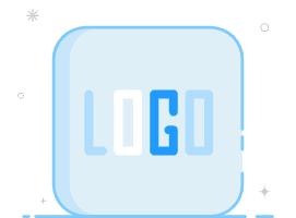 Logo商标识别