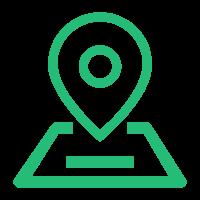 智能快递地址解析识别接口