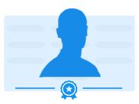 人像抠图API