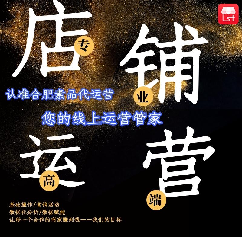 云仓一站式服务(含数据)—安徽省
