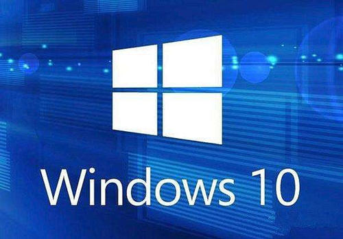 Windows 10 企业版 64位 v20H2(2021年1月22日发布)win10 中文版 (不含激活码)