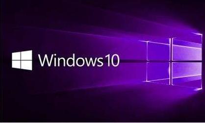Windows 10 专业工作站版 64位(2021年1月22日发布)win10 中文版 (不含激活码)