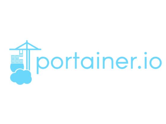 Docker V20.10.0 可视化运行环境数据盘(Portainer1.24.2  CentOS7.9 64位)