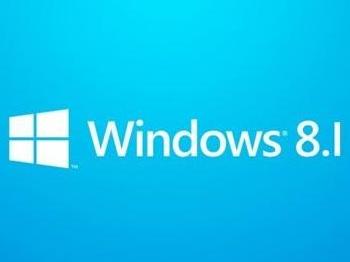 Windows 8.1 专业版 64位 win8.1 中文版 Build 9600(不含激活码)