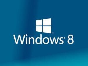 Windows 8 专业版 64位 win8 中文版 Build 9200(不含激活码)