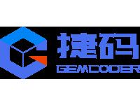 捷码——智慧城市软件低代码开发平台