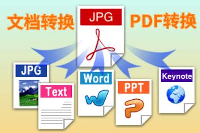 Office文档/iWorks/多图/网址转为多图/长图/动图