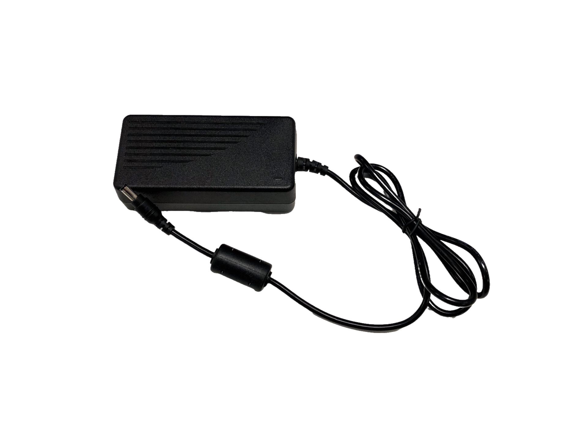 XT终端/HC摄像机电源适配器