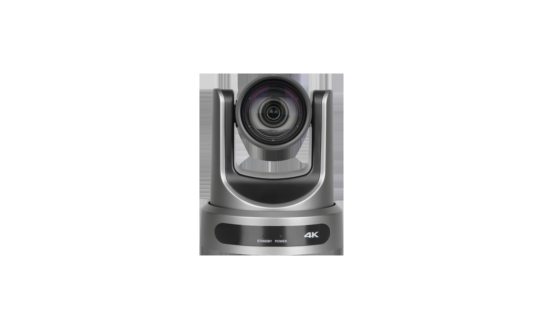 维海德4K超高清视频会议摄像机