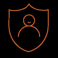 「公安一所CTID实人认证-人脸照片+姓名+身份证信息」三要素身份核验-人证对比-刷脸认证-人脸识别-活体检测-实名认证