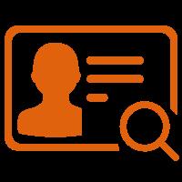 「公安一所CTID实人认证-姓名+身份证信息」二要素-身份核验-实名认证-人证对比