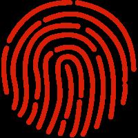「SimpleIFAA可信生物认证-指纹识别+面容/人脸识别」SimpleIFAA可信生物认证