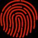 「SimpleIFAA<em>可信</em>生物认证-指纹识别+面容/人脸识别」SimpleIFAA<em>可信</em>生物认证