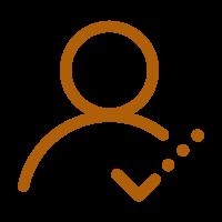 「公安一所CTID实人认证-OCR+视频人脸活体检测-H5兼容版」全流程三要素身份核验(支持微信小程序,公众号,webapp)