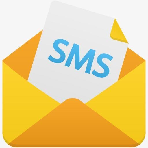 限时8折 低至3分 【三网合一】短信接口 短信通知接口 短信验证  短信接口发送服务(免费试用)
