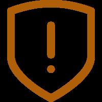 个人营销信贷信用评估-个人风险识别-2C前置风控