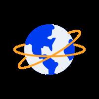 【国际短信/国内短信】海外短信接口  国外短信 国内短信 短信通知 短信验证 营销短信 短信群发 (免费试用)