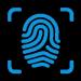 可信一键<em>登录</em>-免密<em>登陆</em>-自动获取本机号码-IIFAA指纹认证/人脸认证