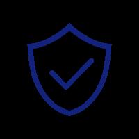 【低至2分的短信验证码】可信短信验证码-指纹,人脸生物认证这个功能,APP专用 认证短信