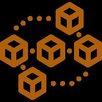 「蚂蚁区块链可信存证+公安一所CTID实人认证-H5+OCR+视频人脸活体检测」全流程三要素身份核验