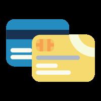 (价格全网最低)银行卡实名认证-银行卡实名核验-银行卡四要素-银行卡四元素-银行卡三要素-银行卡三元素-银行卡三四要素实名认证
