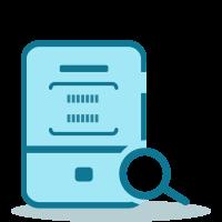 (价格全网最低)三网运营商手机在网状态查询-手机在网状态查询实时版-实时空号检测API