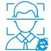 <em>浏览器</em>端静默活体身份认证-实人认证-H5-公众号-web app