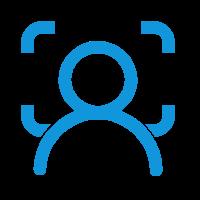 活体检测,支持全平台(Android,IOS,H5,小程序,公众号,浏览器),多种活体(眨眼,摇头,点头,张嘴,远近,读数)