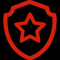 公安一所实人认证,支持Android/IOS/H5/小程序/公众号/浏览器,多种活体(眨眼,摇头,点头,张嘴,远近,读数)