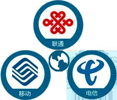 H5/浏览器端号码认证