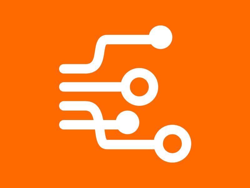 物联网边缘计算一体机云边服务
