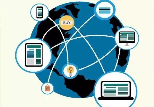 企业版跨境网络服务