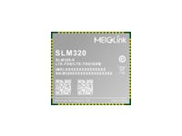 美格智能—SLM系列通信模组