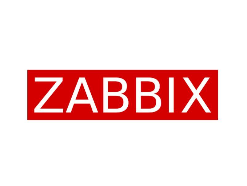 Zabbix镜像