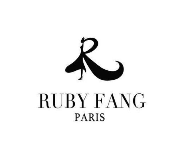 Ruby环境