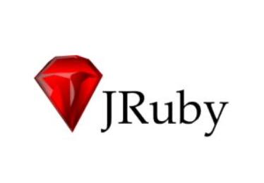 jruby  CentOS 7.9 64 位
