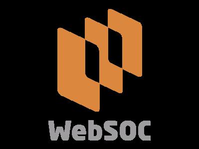 【网站立体监控系统】漏洞检测、网站可用性监控、网站安全性监控、鉴黄鉴暴、极速报警