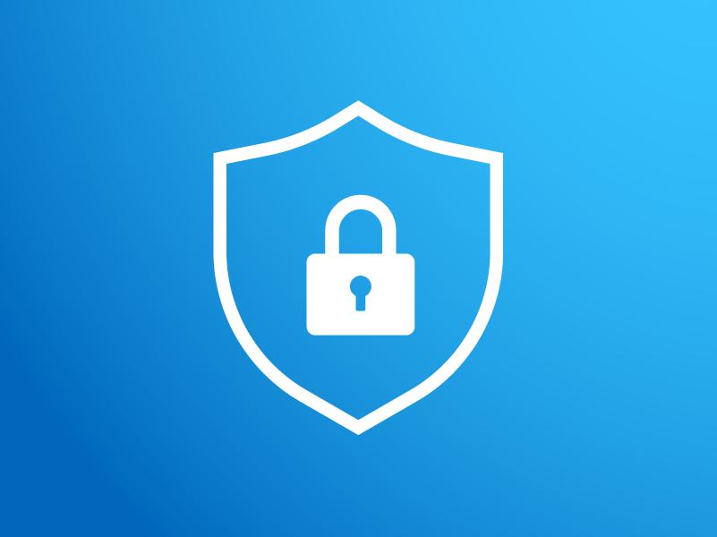数据库审计-创宇智图数据库审计与防护系统