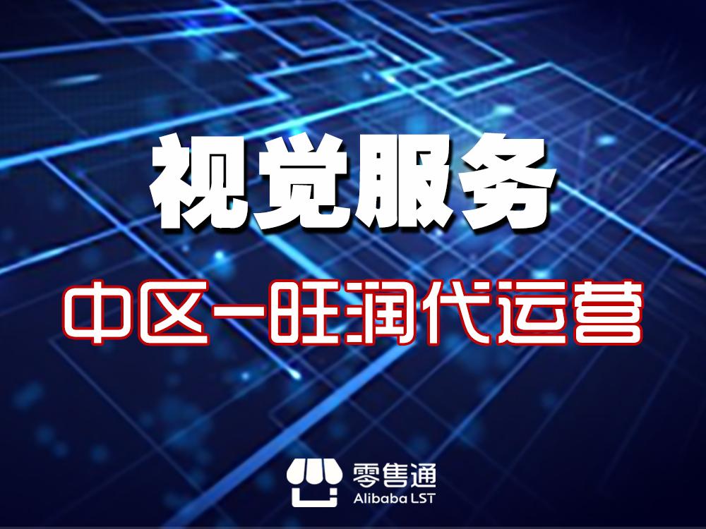 视觉服务—湖南省+湖北省