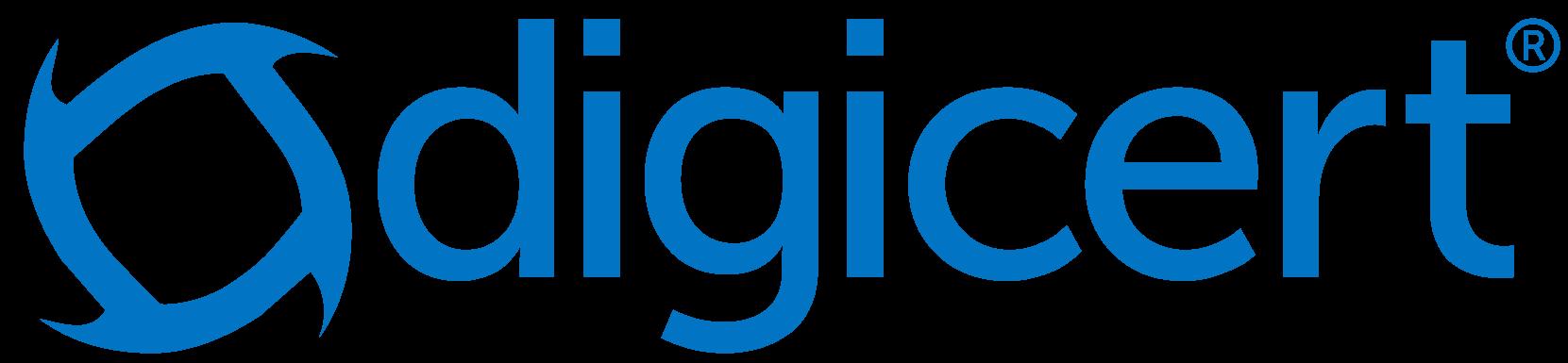 Digicert/赛门铁克 SSL证书